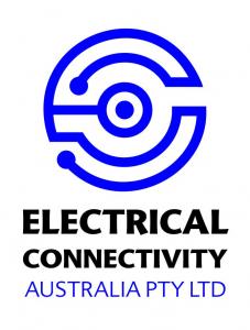 ECAPL logo